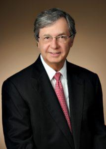Jack L. Hollins, MD